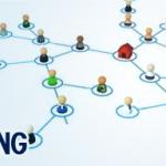 link-building2